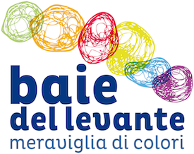 Logo Baie del Levante